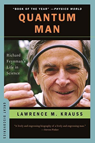 lawrence-m-krauss-quantum-man-richard-feynmans-life-in-science
