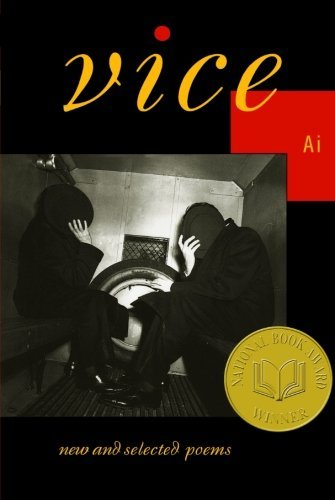 ai-vice-new-and-selected-poems