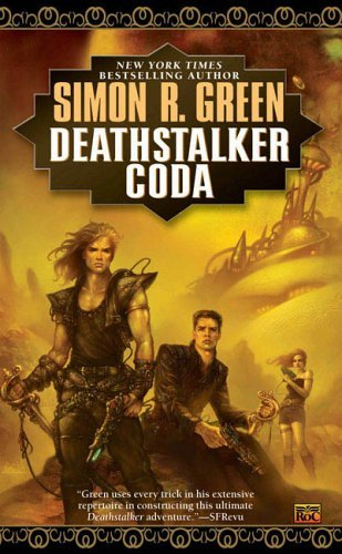 simon-r-green-deathstalker-coda-reprint