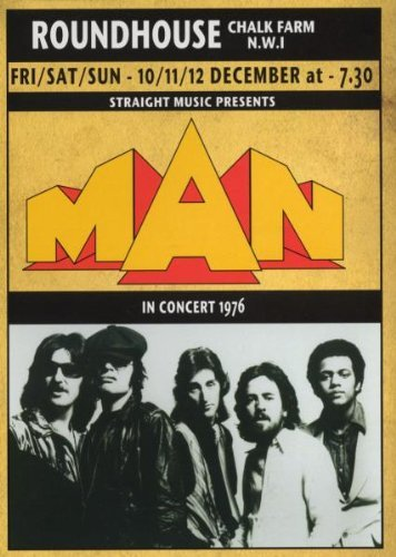 man-live-at-the-roundhouse-1976