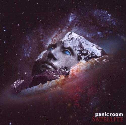 panic-room-satellite