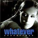whatever-soundtrack-pretenders-rush-cramps-bowie-jam-smith-ramones-blondie-mann