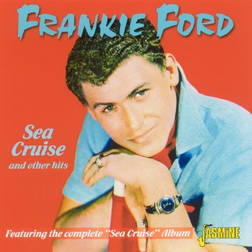 frankie-ford-sea-cruise-other-hits-import-gbr