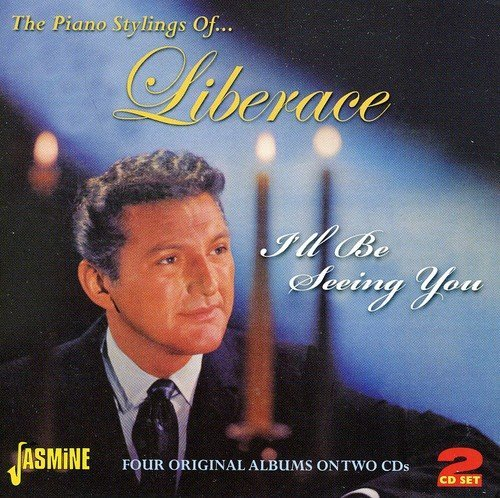 liberace-ill-be-seeing-you-four-origi-import-gbr-2-cd