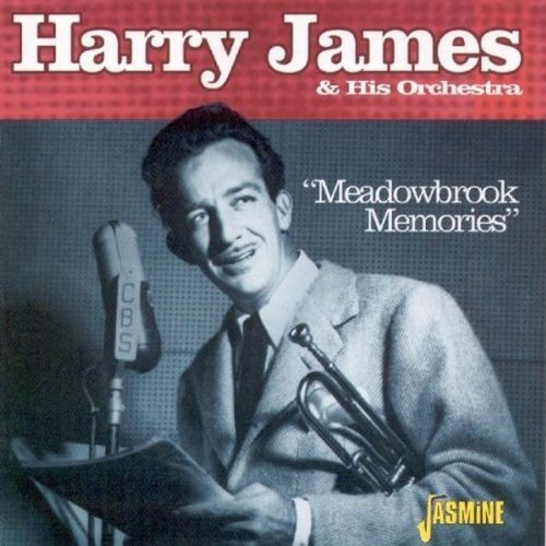 harry-james-his-orchestra-meadowbrook-memories-import-gbr