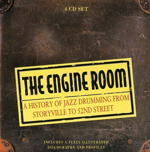 engine-room-history-of-jazz-engine-room-history-of-jazz-dr-import-gbr-4-cd-set