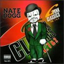 Nate Dogg Vol. 1 2 G Funk Classics 2 CD Set