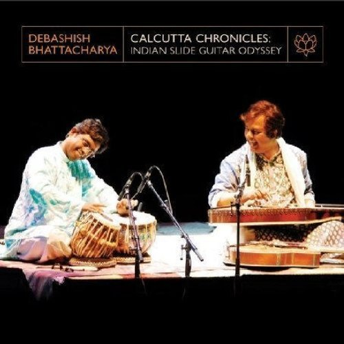 debashish-bhattacharya-calcutta-chronicles-indian-sl