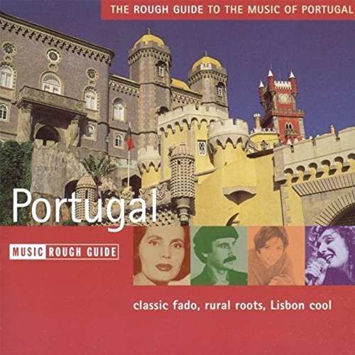 rough-guide-rg-to-portugal-rough-guide
