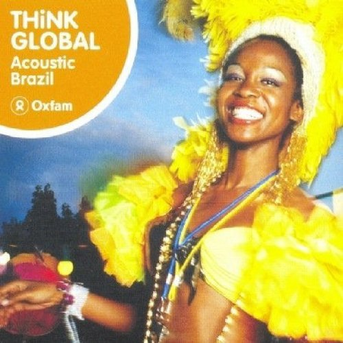 think-global-acoustic-brazil-think-global-acoustic-brazil