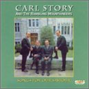 carl-rambling-story-songs-for-our-savior