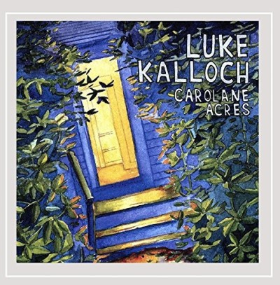 luke-kalloch-carolane-acres-local