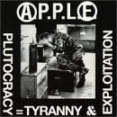 apple-plutocracy-tyranny-exploitat
