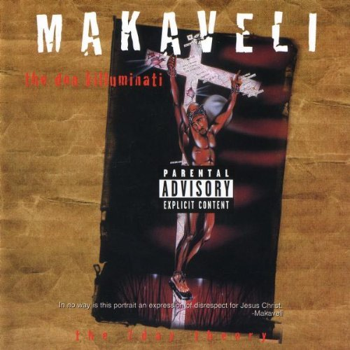 makaveli-don-killuminati-7-day-theory