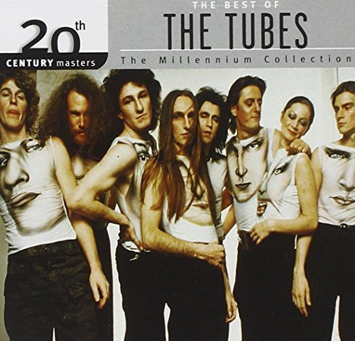 tubes-best-of-tubes-millennium-colle-millennium-collection