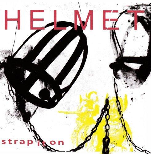 helmet-strap-it-on