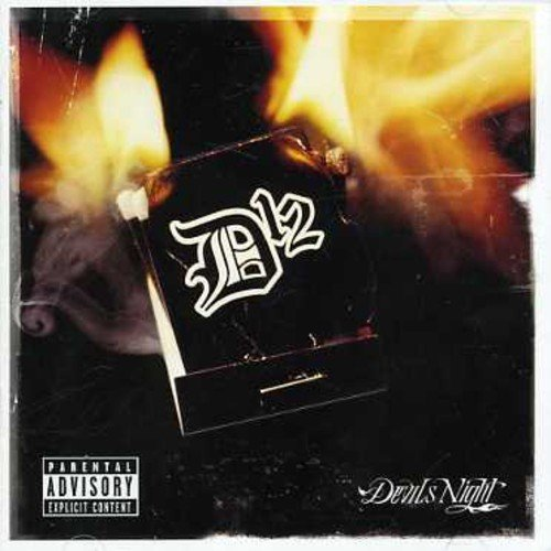 d12-devils-night-import-gbr-2-cd-set