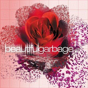 Garbage Beautifulgarbage Enhanced CD