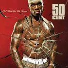 50 Cent Get Rich Or Die Tryin' Clean Version