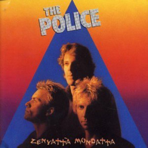 police-zenyatta-mondatta-import-eu-enhanced-cd