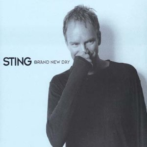 sting-brand-new-day