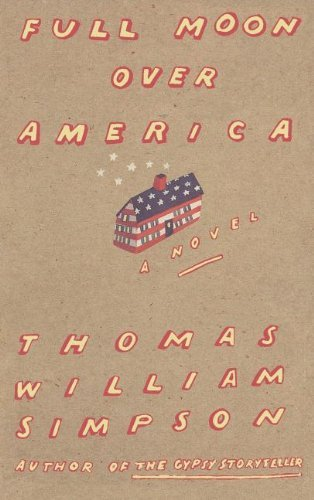 thomas-william-simpson-full-moon-over-america