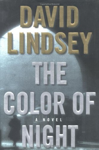 david-lindsey-the-color-of-night