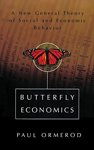 paul-ormerod-butterfly-economics-a-new-general-theory-of-social