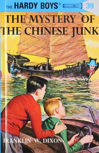 franklin-w-dixon-the-mystery-of-the-chinese-junk