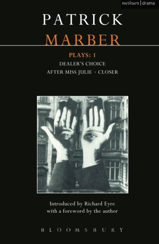 patrick-marber-marber-plays-1-after-miss-julie-closer-dealers-choice