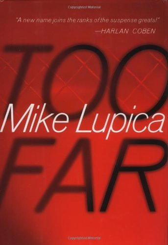 mike-lupica-too-far