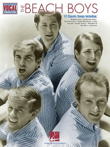 the-beach-boys-the-beach-boys-note-for-note-vocal-transcriptions