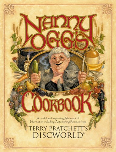 terry-pratchett-nanny-oggs-cookbook