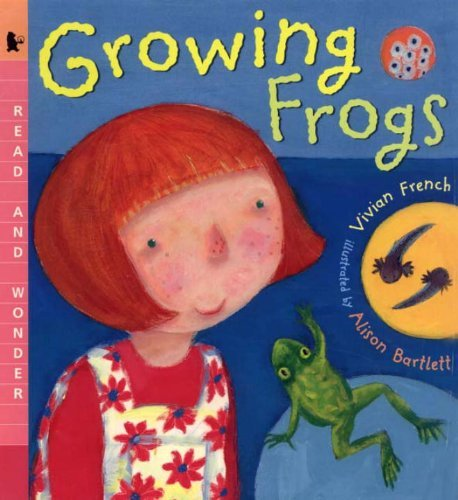 vivian-french-growing-frogs