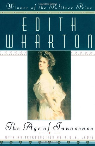 edith-wharton-the-age-of-innocence