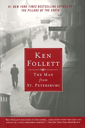 ken-follett-the-man-from-st-petersburg