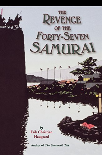 erik-christian-haugaard-revenge-of-the-forty-seven-samurai-the
