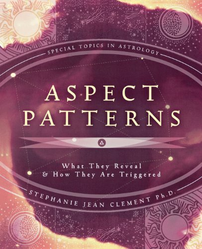 Stephanie Clement Aspect Patterns What They Reveal & How They Are Triggered