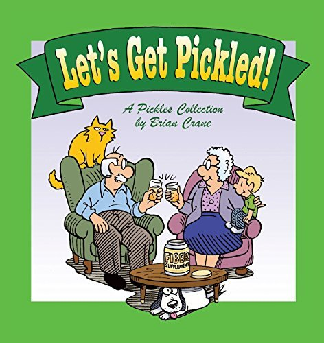 brian-crane-lets-get-pickled-a-pickles-collection