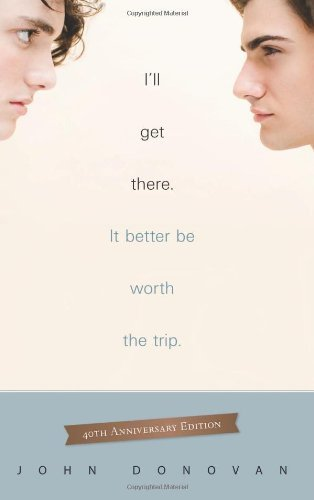 john-donovan-ill-get-there-it-better-be-worth-the-trip-0040-editionanniversary