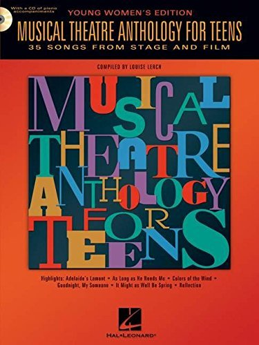 hal-leonard-corp-musical-theatre-anthology-for-teens-young-womens-edition-young-womens