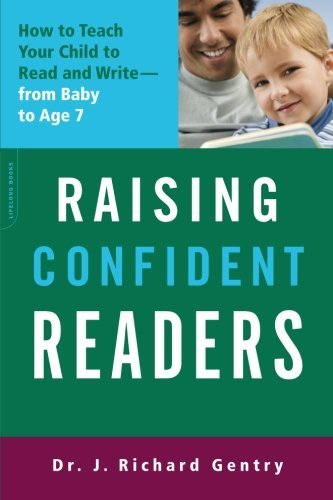 gentry-j-richard-phd-raising-confident-readers-1