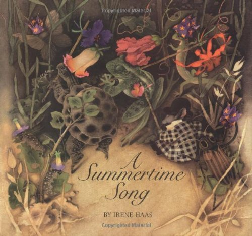 irene-haas-a-summertime-song