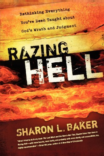 sharon-l-baker-razing-hell