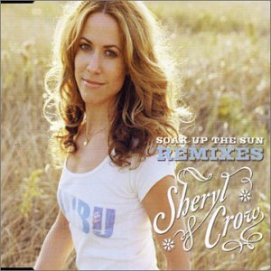 sheryl-crow-soak-up-the-sun-import