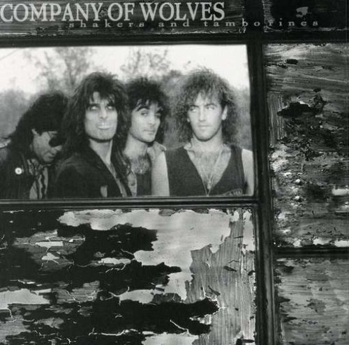company-of-wolves-shakers-tamborines