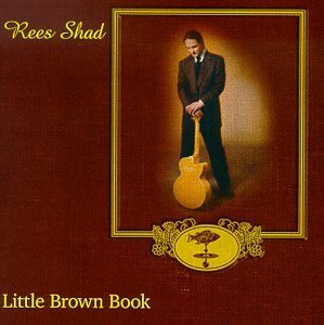 rees-shad-little-brown-book