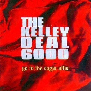 kelley-deal-6000-go-to-the-sugar-altar-cr7692-36856