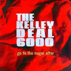 kelley-deal-6000-go-to-the-sugar-altar-cr7692-36856