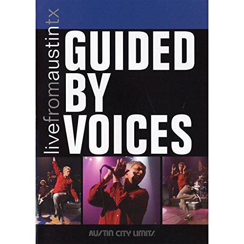 guided-by-voices-live-from-austin-texas